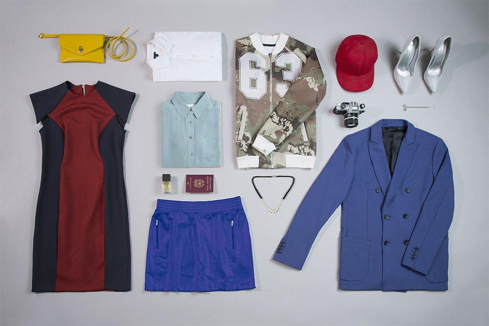 5be4b785acda0 High Tech Fabrics for Fashion and Innovative Clothing - MITI Spa