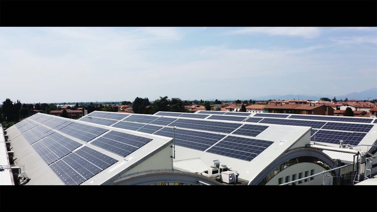sostenibilità aziendale Miti Spa - Greenperforming