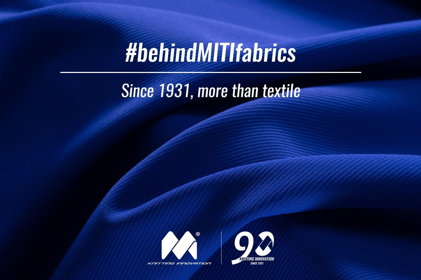 #behindMITIfabrics